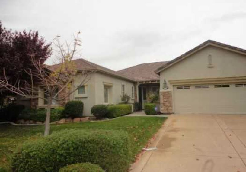 Photo of 2609 Westview Dr  Lincoln  CA