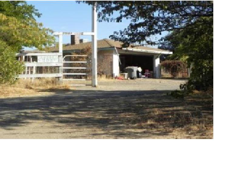 Photo of 22145 Chase Ave  Corning  CA