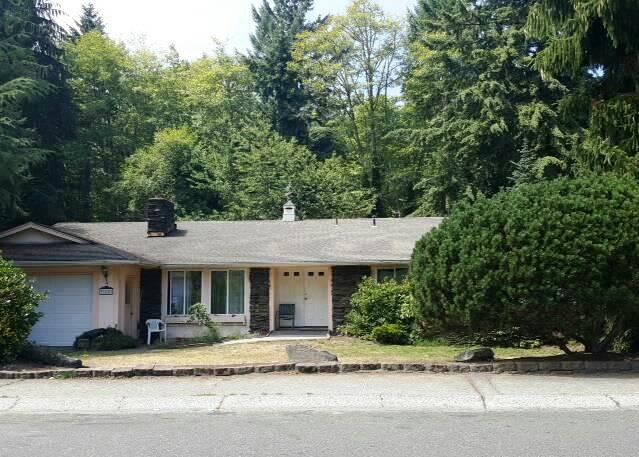 Photo of 31601 42nd Ave Sw  Federal Way  WA