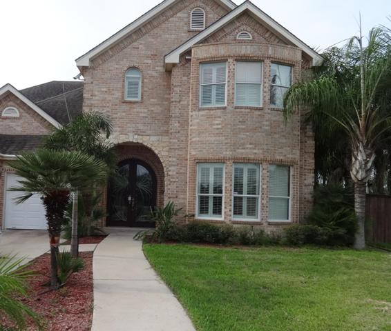 3629 Flamingo Ave, one of homes for sale in McAllen