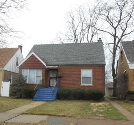 13048 S Manistee Ave, Chicago, IL 60633