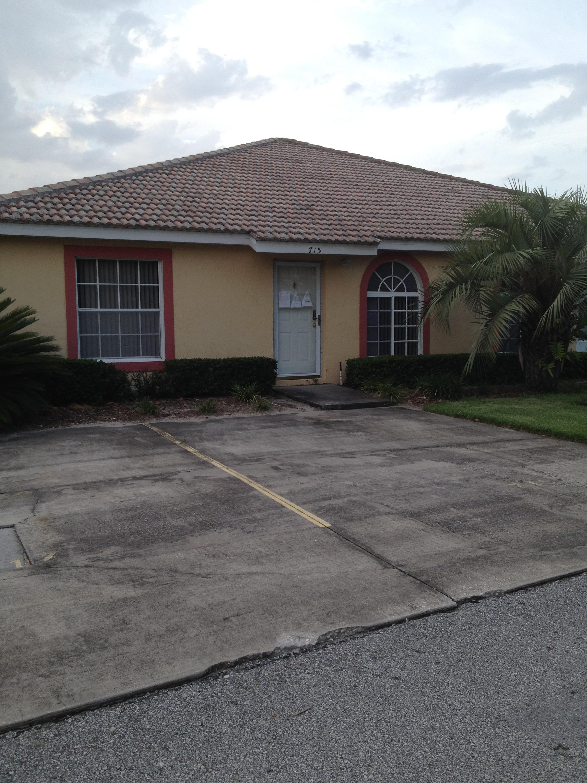 One of Kissimmee 2 Bedroom Homes for Sale