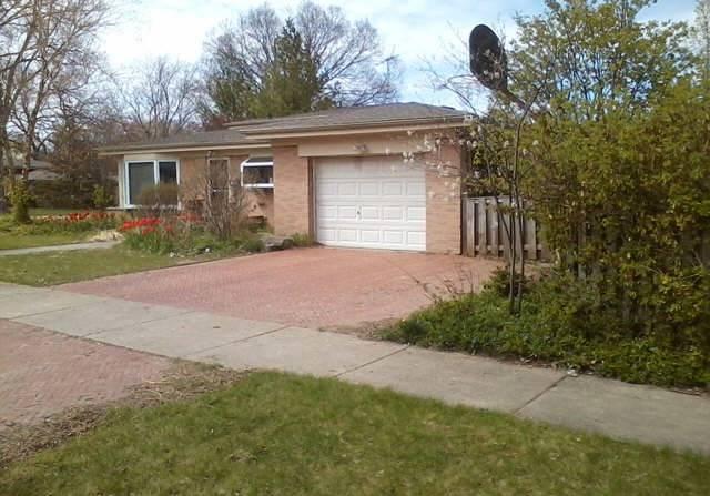 815 S Owen St, Mount Prospect, IL 60056