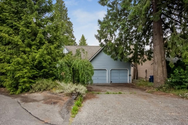 Photo of 16421 3rd Dr Se  Bothell  WA