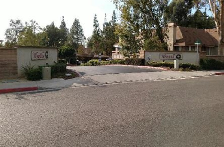 Photo of 25648 Mont Pointe  1E  Lake Forest  CA