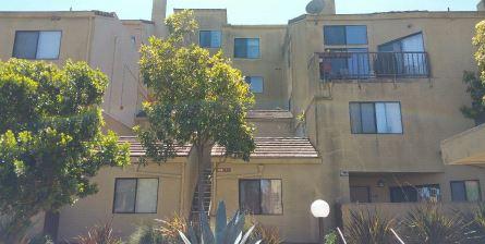 1 Appian Wy 703-8, S SAN FRANCISCO, CA 94080