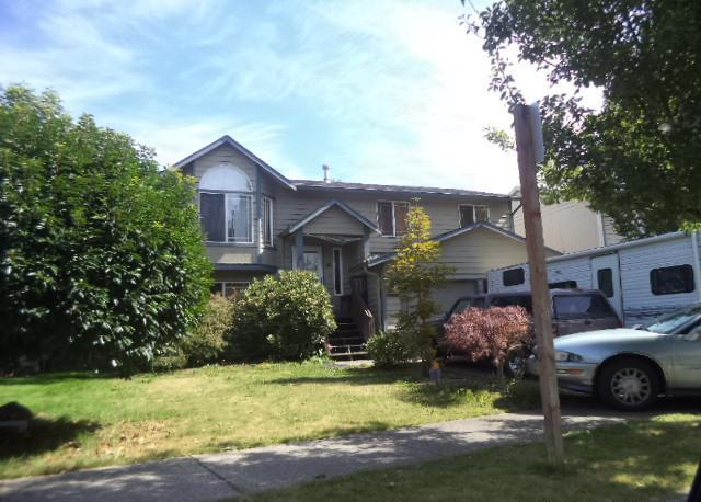 Photo of 1212 Loves Hill Dr  Sultan  WA