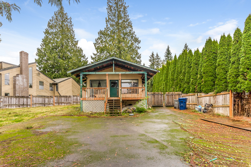 Photo of 17402 43rd Dr Nw  Stanwood  WA