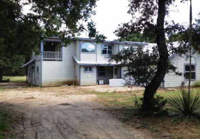 271 Oak Hts, Wimberley, TX 78676