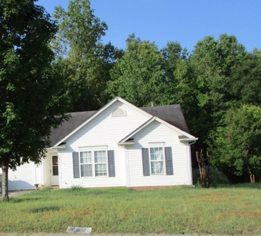 Photo of 305 Long Creek Pkwy  Charlotte  NC