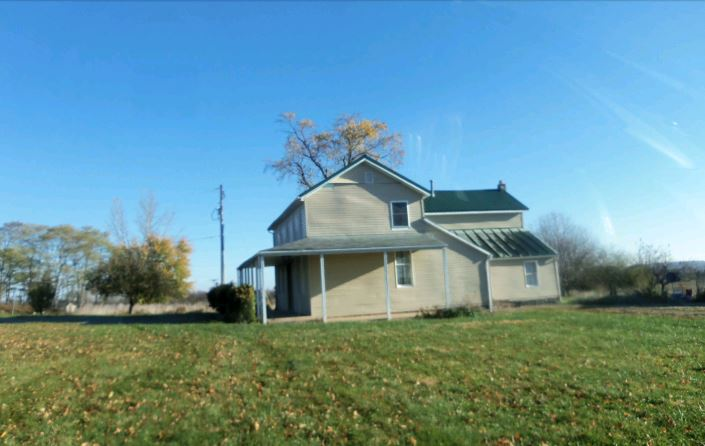 Photo of 5854 Westfall Rd  Frankfort  OH