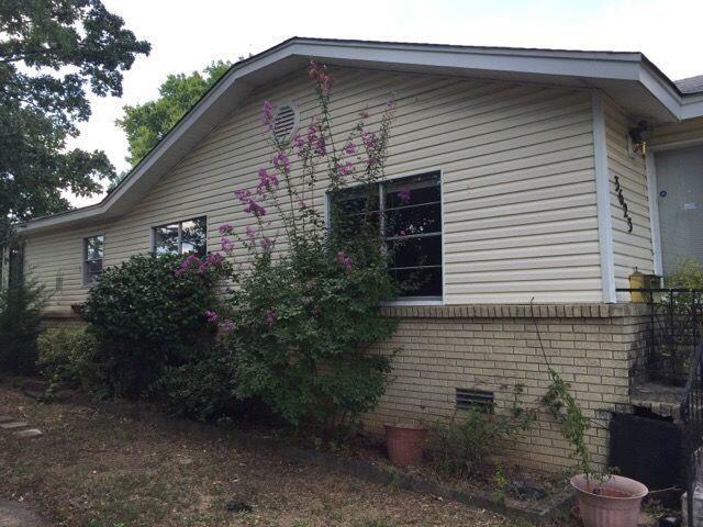 Photo of 3623 Willow St  North Little Rock  AR