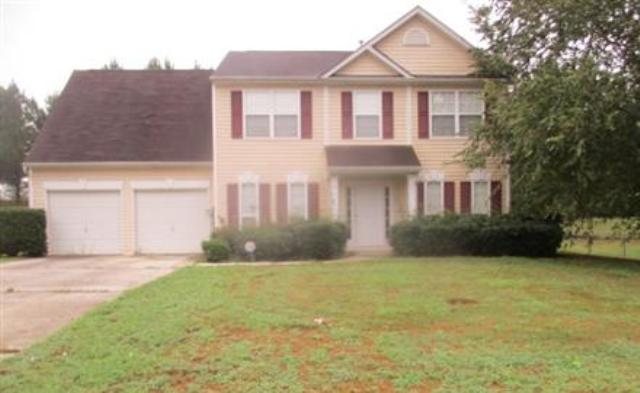 One of Hampton 3 Bedroom Homes for Sale