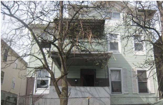 Photo of 189- 193 Park Ave  Paterson  NJ