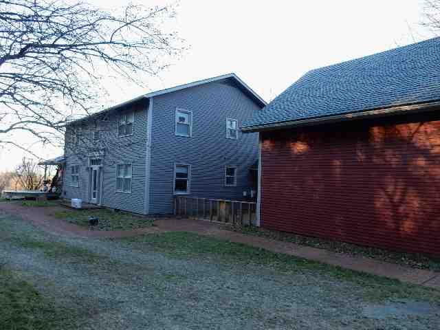 373 Hoover Hl, Moretown, VT 05660
