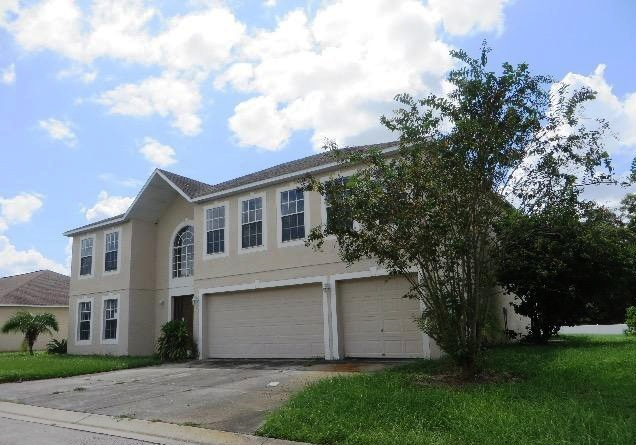 Photo of 6079 Sunset Vista Dr  Lakeland  FL
