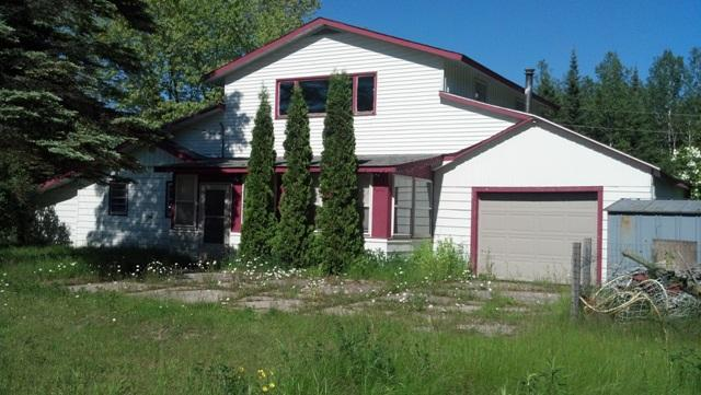 1220 Bare Point Rd, one of homes for sale in Alpena