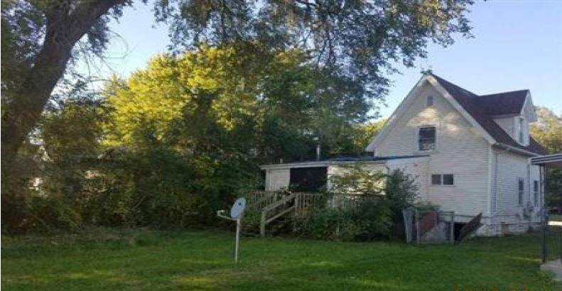 Photo of 298 W River St  Kankakee  IL