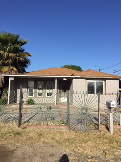629 Romeo Ave, one of homes for sale in Modesto