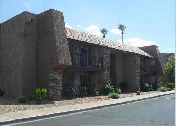 5141 River Glen Dr # 159, Las Vegas, NV 89103