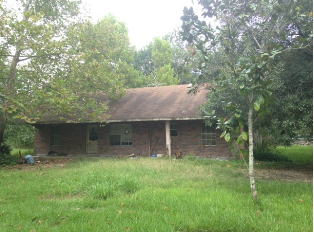 Photo of 4515 Harvey Rd  Crosby  TX