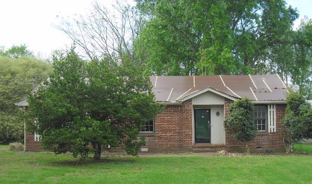 4669 Mandy Ln, Murfreesboro, TN 37129