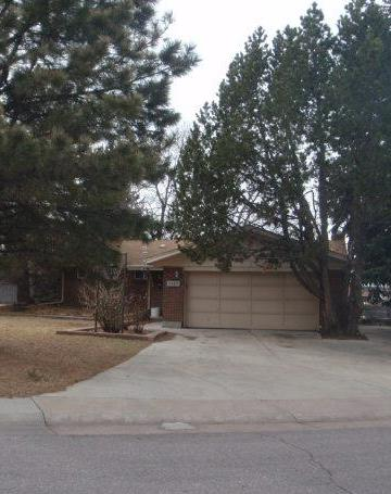 8490 E Briarwood Ave, one of homes for sale in Meridian