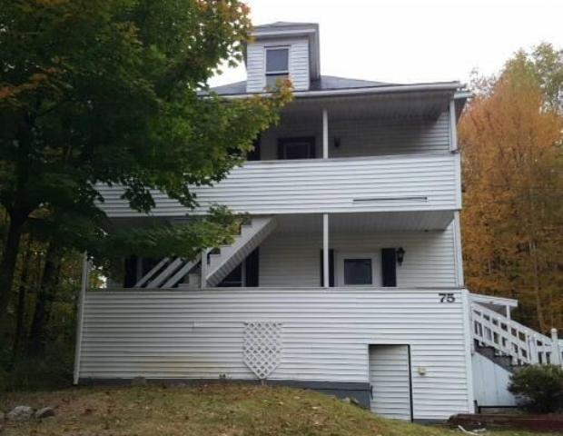 Photo of 75 Western Ave  Berlin  NH