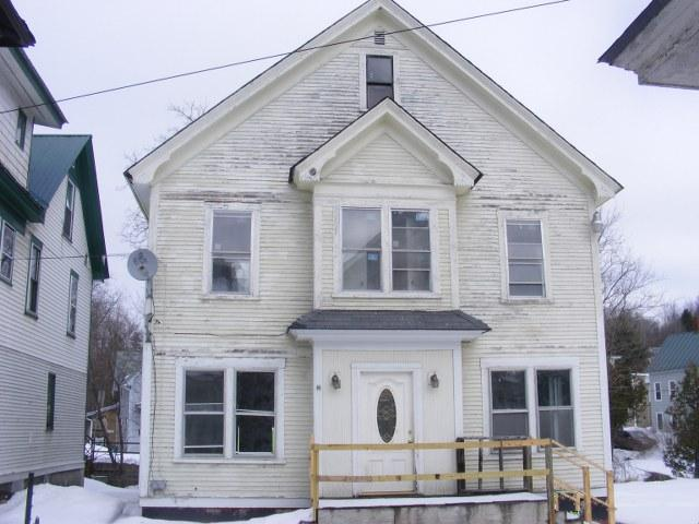 61 Brook St, Barre, VT 05641