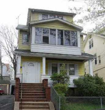 64 Cedar Ave, Newark, NJ 07106