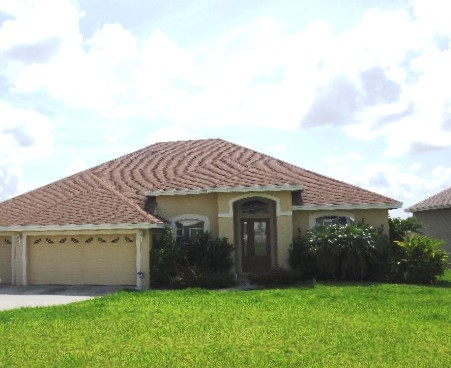 5738 Vintage View Blvd, Lakeland in  County, FL 33812 Home for Sale