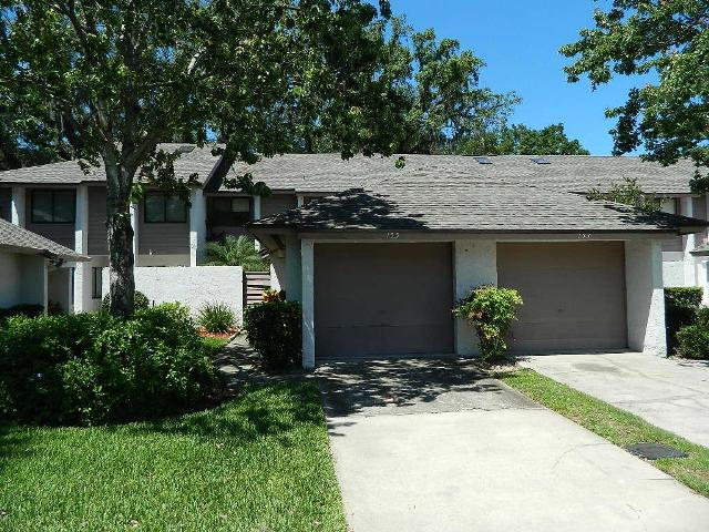 155 Olive Tree Cir, Altamonte Springs, FL 32714