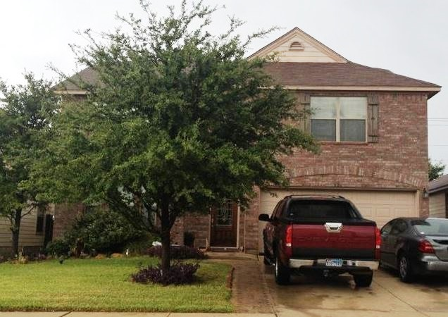 Photo of 320 Starview St  Temple  TX