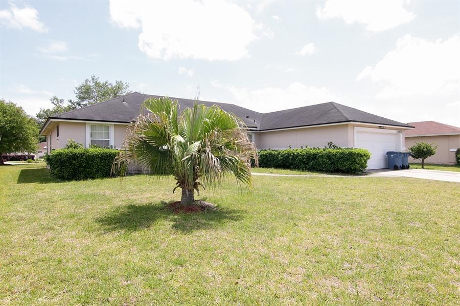 10875 Natalie Ash Dr, North Jacksonville in  County, FL 32218 Home for Sale