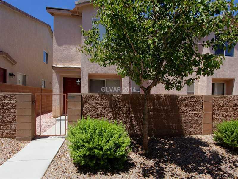 2096 Audrey Hepburn St, Las Vegas, NV 89142