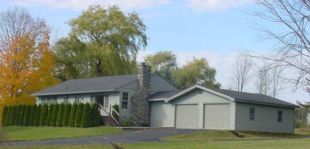 Photo of 11 E Shore S  Grand Isle  VT