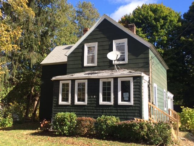 Photo of 14 Webster St  Clinton  MA