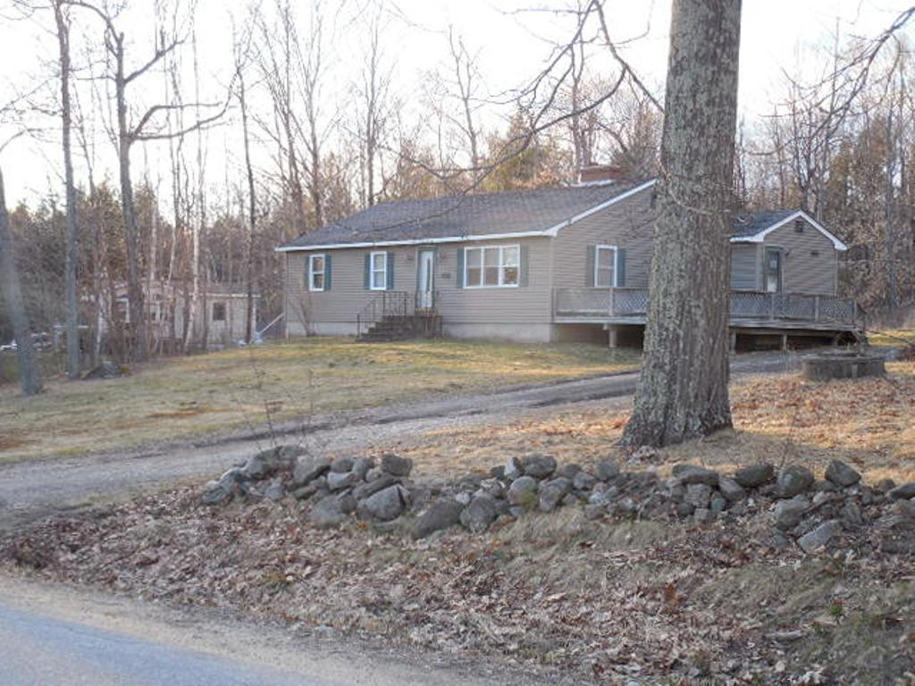 Photo of 312 Hyde Rd  Jay  ME