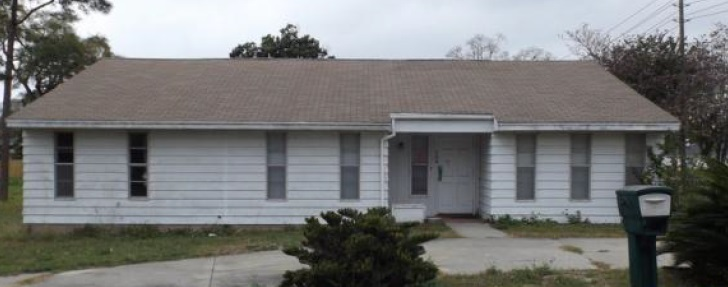 One of Haines City 3 Bedroom Homes for Sale