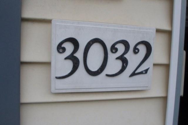3032 Se Grandhaven St, Port Orchard, Washington