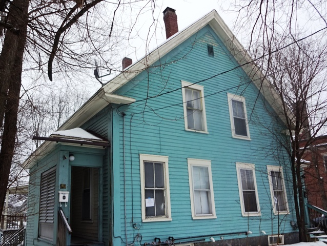 57-59 S Spring St, Concord, NH 03301