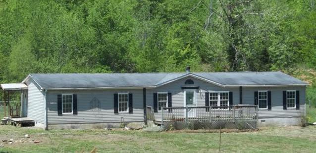 1930 Shiloh Rd, Decatur, TN 37322
