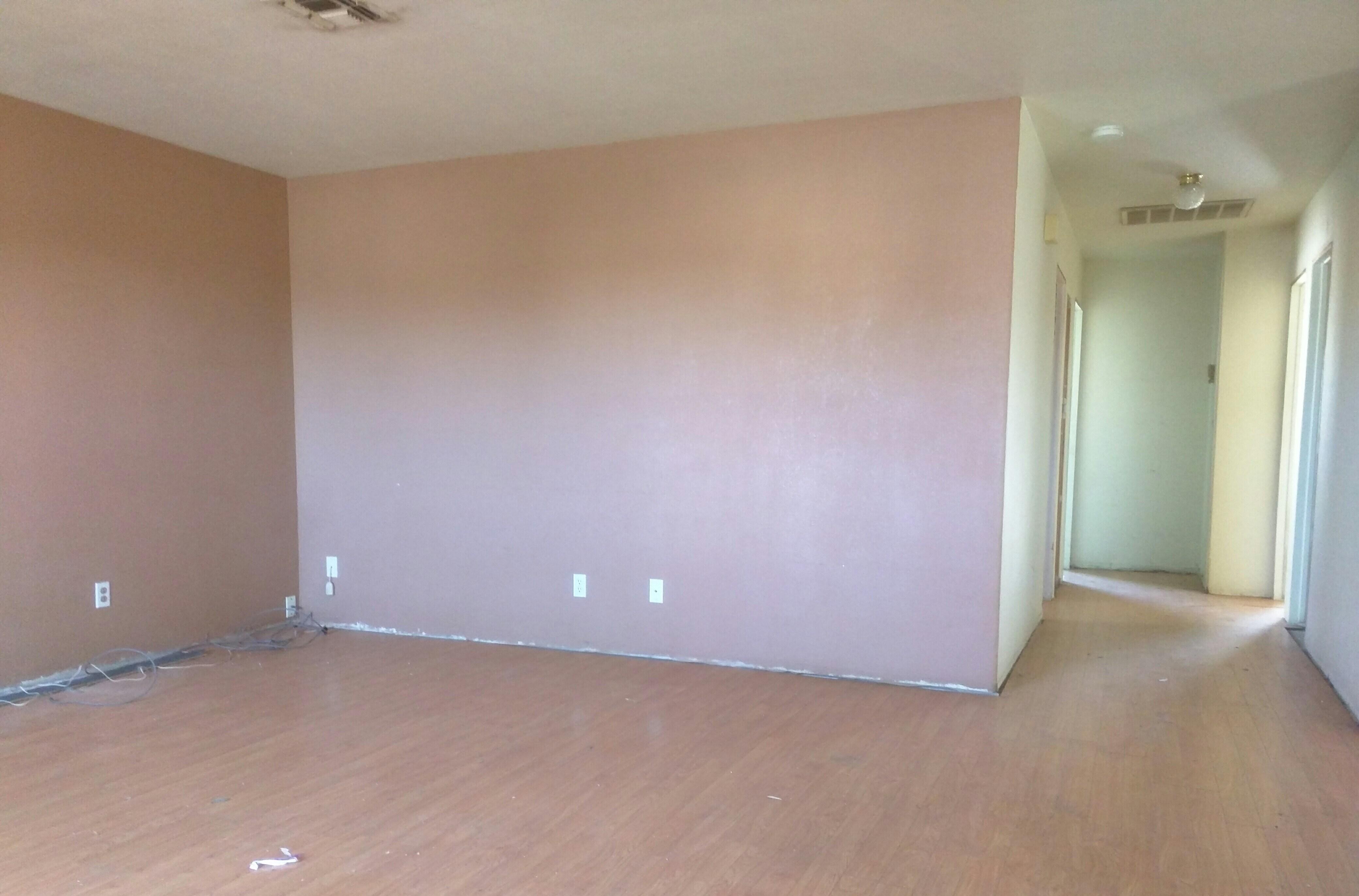 2708 Wikieup Ave, Kingman, AZ 86401