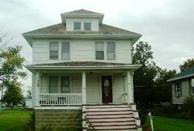 52 Maryland Ave, Crisfield, MD 21817