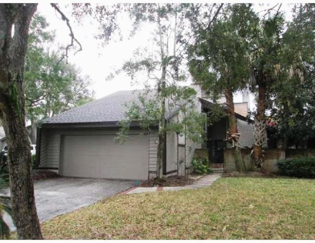 6 S Lake Julia Dr, one of homes for sale in Ponte Vedra Beach