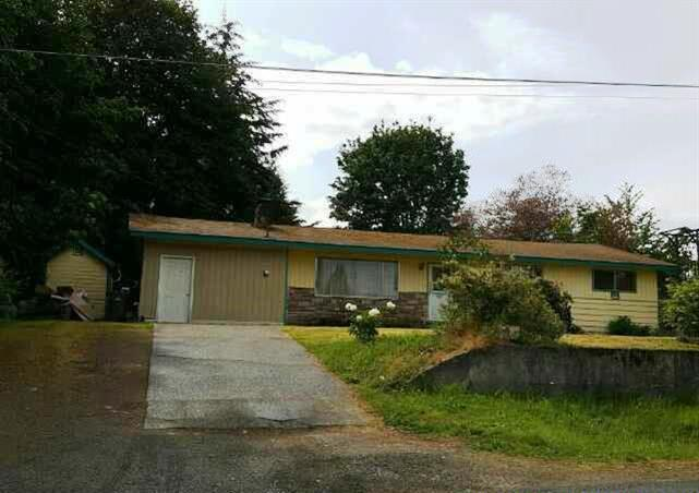 Photo of 3309 Pine Rd  Bremerton  WA