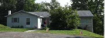 18 Lakeview Ln, Weaverville, NC 28787