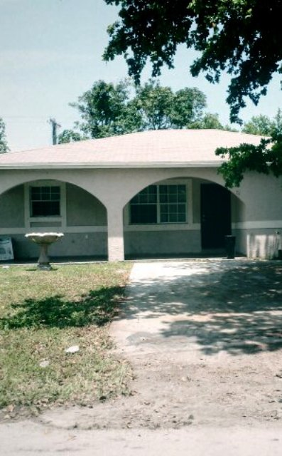 742 NW 3rd Ave, Fort Lauderdale, FL 33311