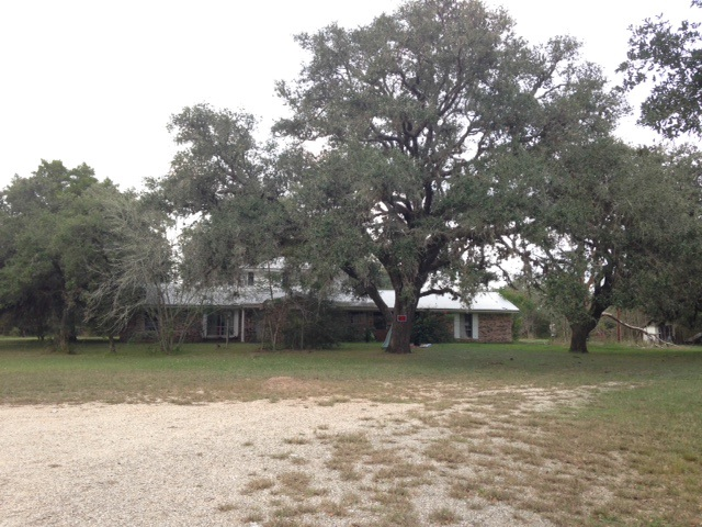 Photo of 18226 Fm 1300 Rd  Louise  TX