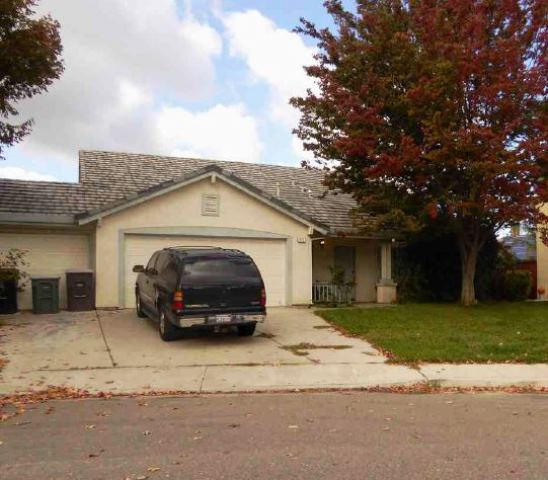 Photo of 75 Country Ct  Tracy  CA